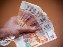 Помощь с деньгами без участия банков