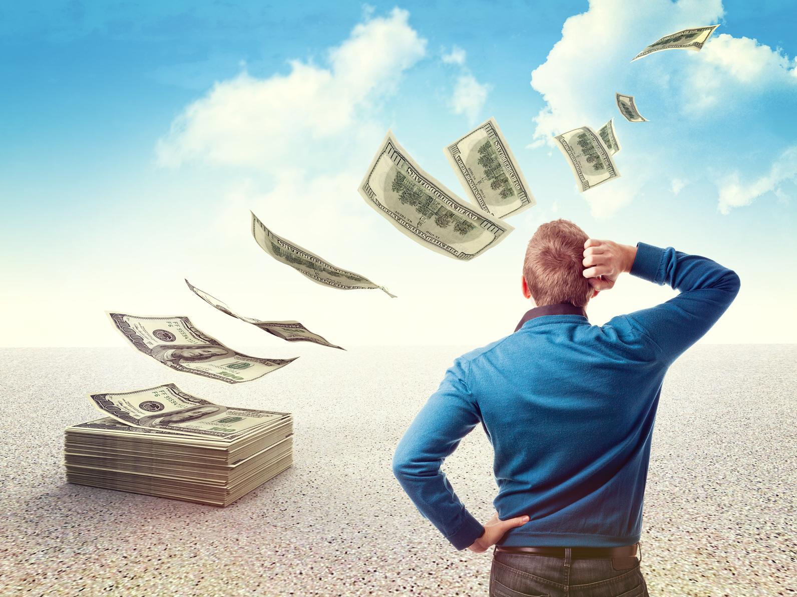 деньги срочно от фонда богатых людей в долг ростов на дону услуги поручителя по кредиту